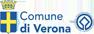 Comune di Verona Assessorato alla Cultura