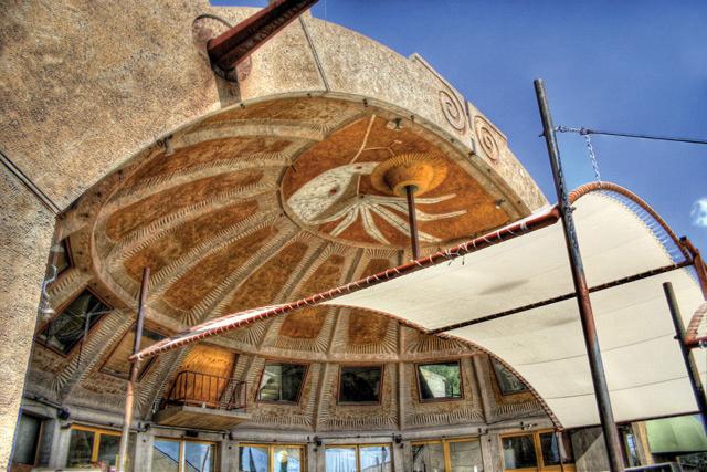 Arcosanti_large_verge_landscape150dpi