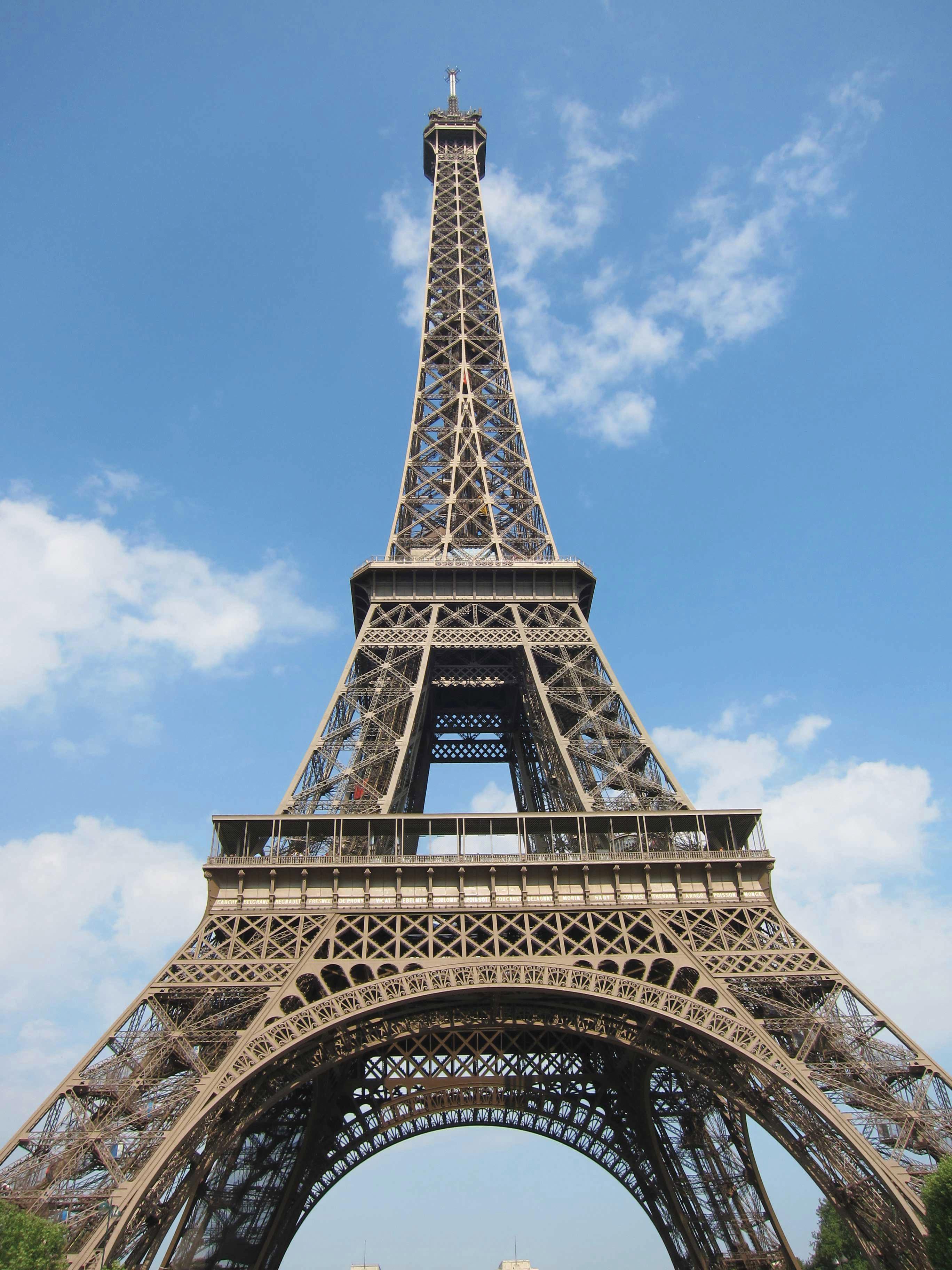 Tour-Eiffel03Gdef